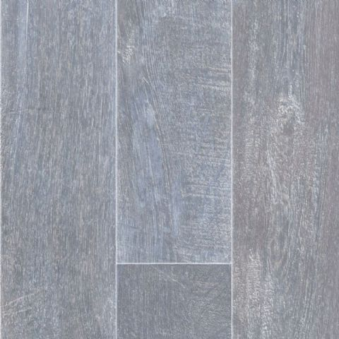 CFS Trend-Tex Washed Oak Mid Grey